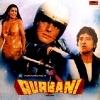 Qurbani (1978)