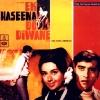 Ek Haseena Do Diwane (1971)