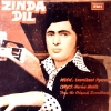 Zinda Dil (1975)