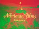 Nariman Films