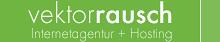 vektorrausch GmbH