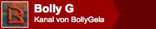 Bolly G
